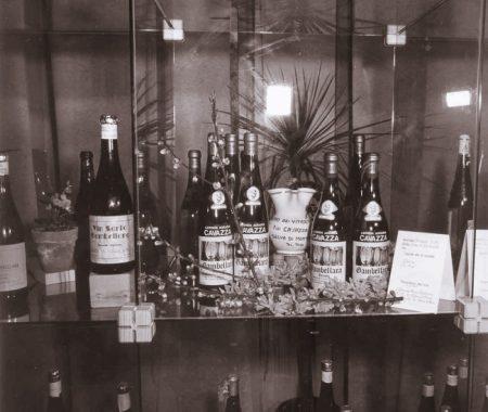 Cavazza-Bottiglie-old
