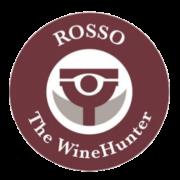 WINEHUNTER_ROSSO